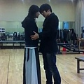 twtkr.olleh.com.Shin Chun Soo (ProducerShin)_1.mp4_000032440.jpg