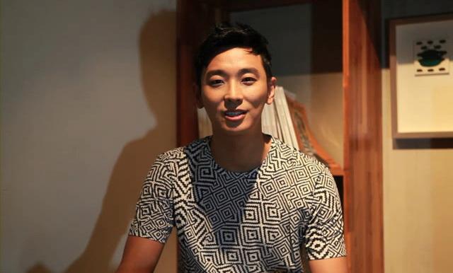 ju-jihoon.com.JU JI HOON.flv_000018194.jpg