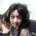 20120316_022145
