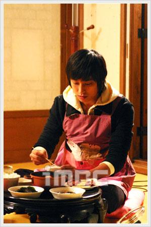 goong (15)