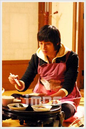 goong (16)