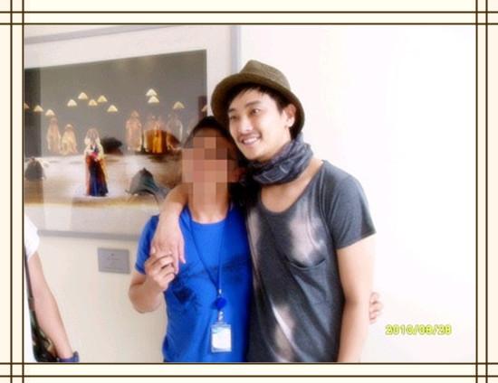 04092010~JH practice secret pic(CY)~OG 03_副本