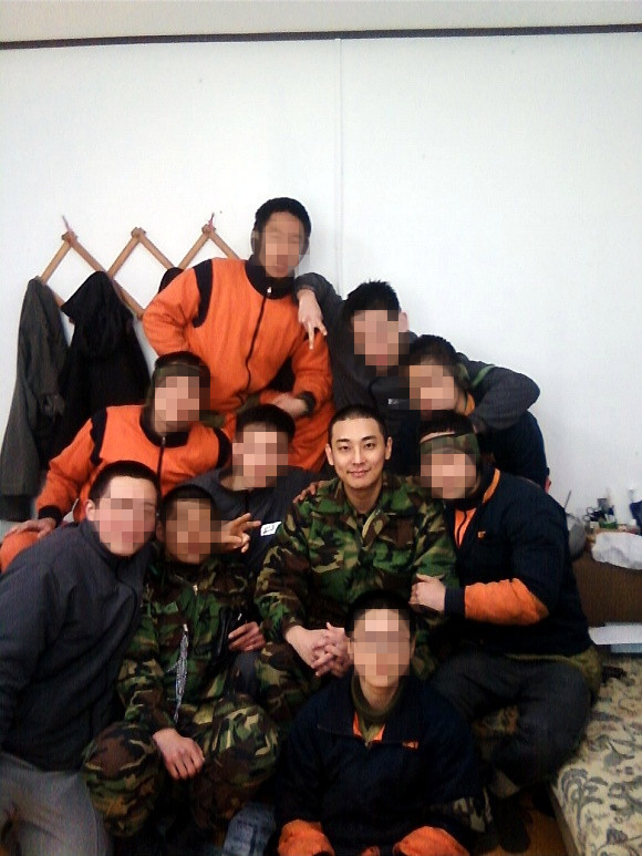 JH army photo-05022010 (2)_副本