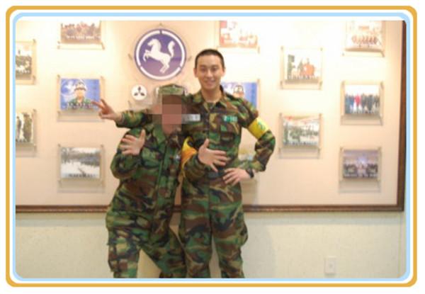 Jihun army-16022010 (2)
