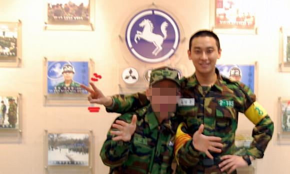 Jihun army-16022010 (6)_副本
