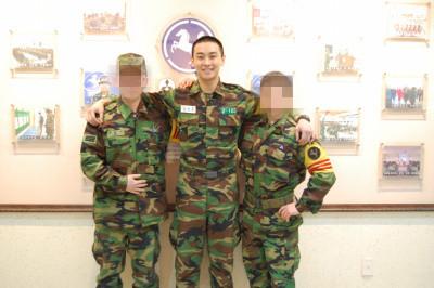Jihun army-16022010 (7)_副本