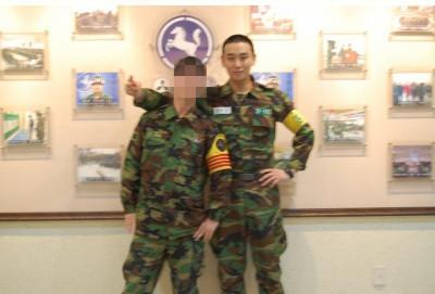 Jihun army-16022010_副本