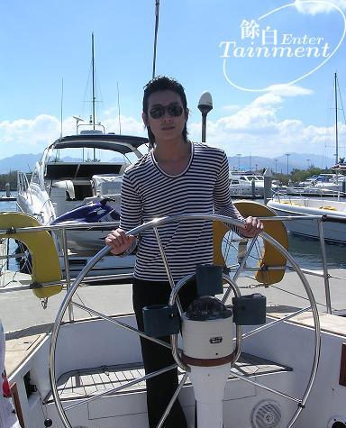 Voguegirl 200505