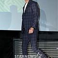 [★ Photo  Ji Hoon 'king of cool-down position  - Star News-101654