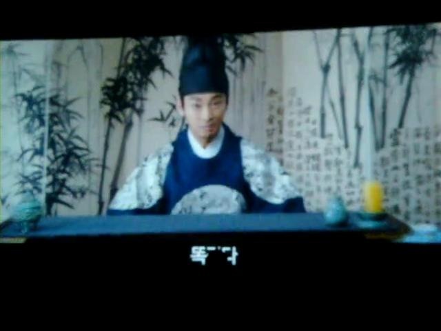 電影《我是王》:Showcase活動-預告(210min)_00_00_36_00