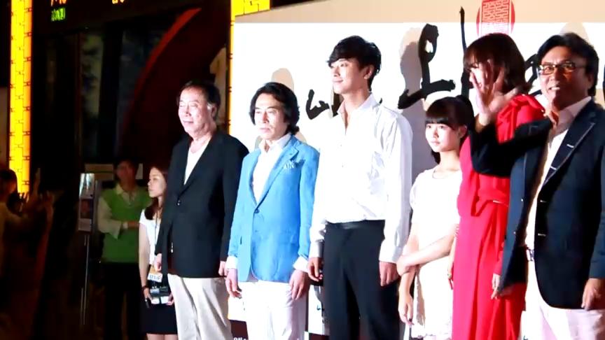30072012 建國大學樂天CINEMA VIP試映會-Fancam(108min)_00_00_00_00