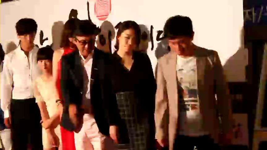 30072012 建國大學樂天CINEMA VIP試映會-Fancam(108min)_00_00_54_08