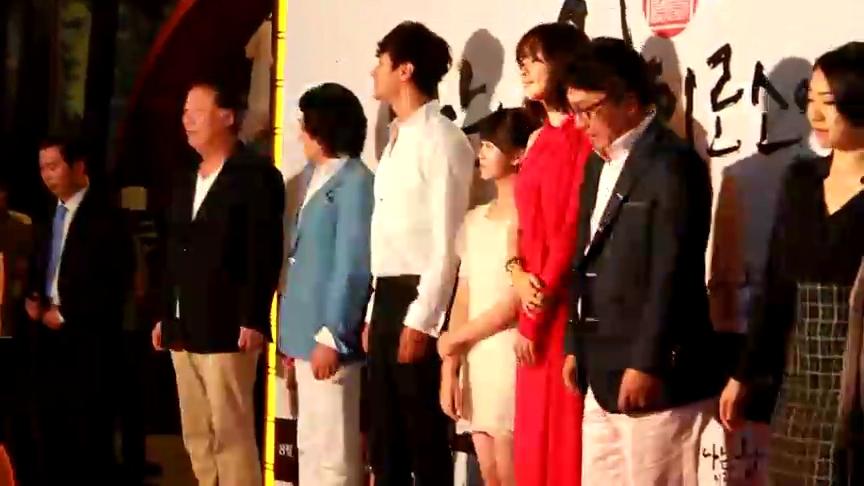30072012 建國大學樂天CINEMA VIP試映會-Fancam(108min)_00_00_08_06