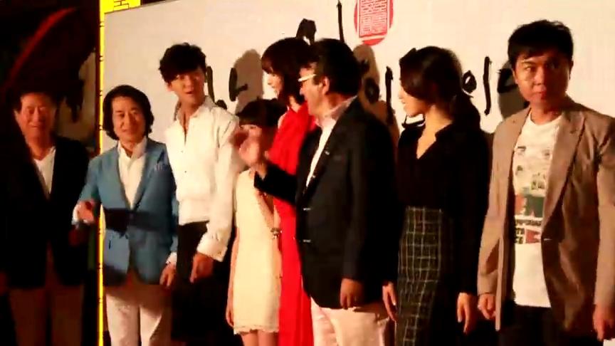 30072012 建國大學樂天CINEMA VIP試映會-Fancam(108min)_00_00_52_06