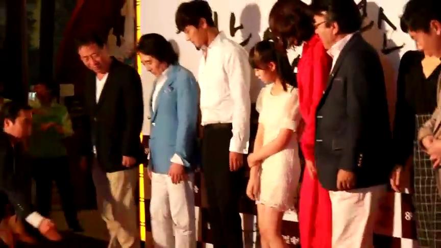 30072012 建國大學樂天CINEMA VIP試映會-Fancam(108min)_00_00_05_06