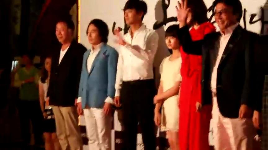 30072012 建國大學樂天CINEMA VIP試映會-Fancam(108min)_00_00_00_05