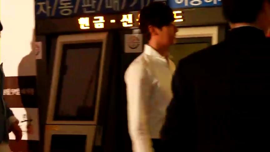 30072012 建國大學樂天CINEMA VIP試映會-Fancam(108min)_00_01_02_03