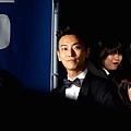 2012.10.05 ブルーカーペットin 釜山~Ju Jihoon_00_00_34_00_13
