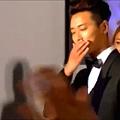 2012 BIFF APAN STAR ROAD( BLUE CARPET)-binikingyo kim_00_02_38_07_76
