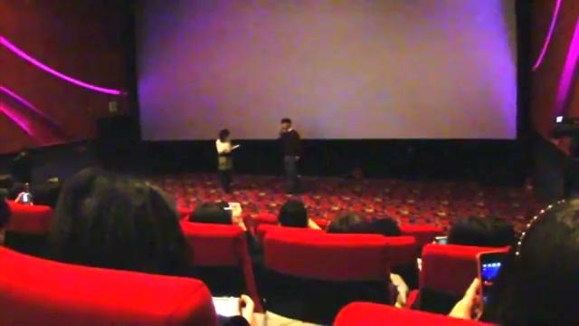 주지훈Joo Ji Hoon-interview five fingers ending 11_26_2012_00_00_25_04_1