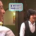 20081106 Film2 NG_00_02_29_01_37