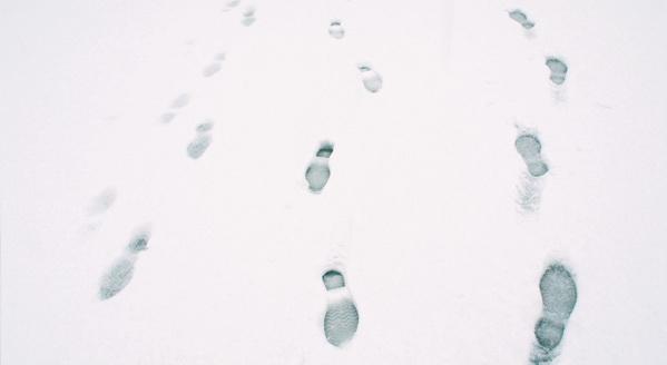 snow0001