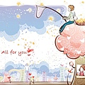 all_for_you-wallpaper-1920x1080.jpg