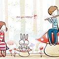 are_you_happy-wallpaper-1920x1080.jpg
