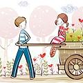 cute_valentine_couple_valentines_day_illustration-wallpaper-1920x1080.jpg