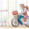 cute_valentine_couple-wallpaper-1920x1080.jpg