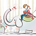 elephant_ride-wallpaper-1920x1080.jpg