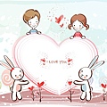 heart_for_you-wallpaper-1920x1080.jpg