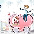 love_car-wallpaper-1920x1080.jpg