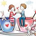 love_coffee-wallpaper-1920x1080.jpg