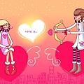 st__valentine_4-wallpaper-1920x1080.jpg