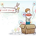 love_present-wallpaper-1920x1080.jpg