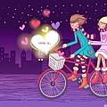 st__valentine_5-wallpaper-1920x1200.jpg