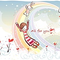 love_rainbow_valentines_day-wallpaper-1920x1080.jpg