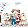 sweet_couple_on_bench-wallpaper-1920x1080.jpg