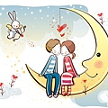 sweet_couple_on_moon-wallpaper-1920x1080.jpg