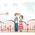 valentines_day_date-wallpaper-1920x1200.jpg