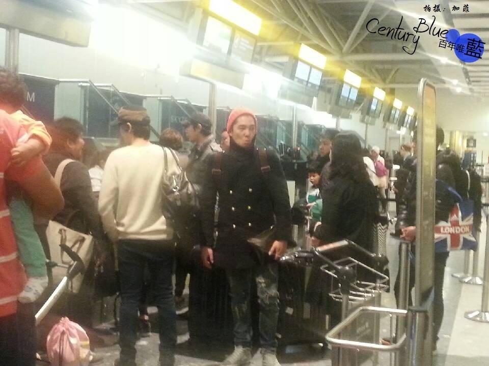12112013地铁到机场 (1)