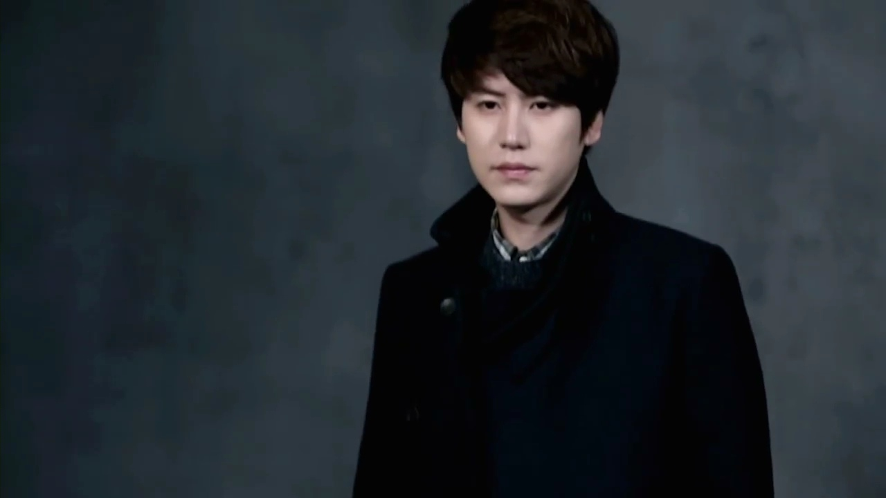 SPAO4MEN Making Film 2013FW - YouTube [720p]_00_00_11_07_353