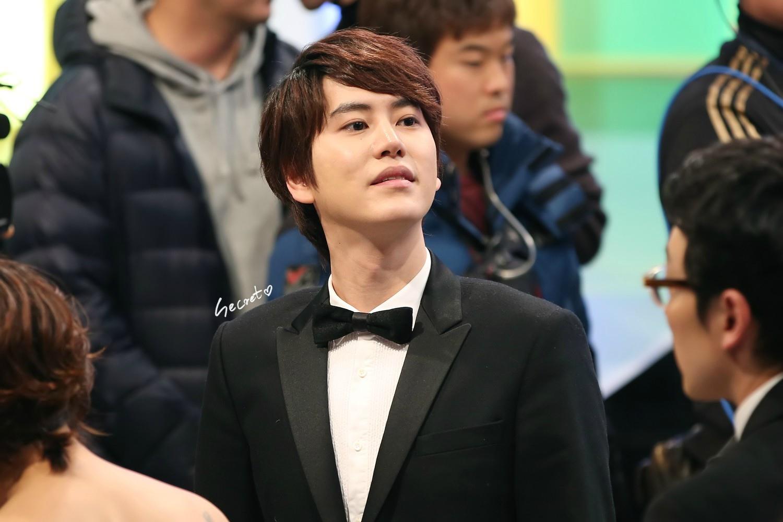 MBC演艺大赏