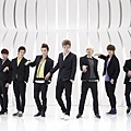 Super-Junior-Mr-Simple-Wallpaper.jpg