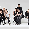 Super-Junior-Wallpaper-HD.jpg