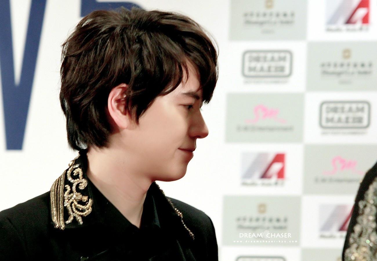 140222.Super Show5 in beijing 记者发布会 (4)