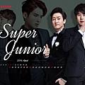 junior2_1280.jpg