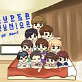 All about Super Junior_副本.jpg