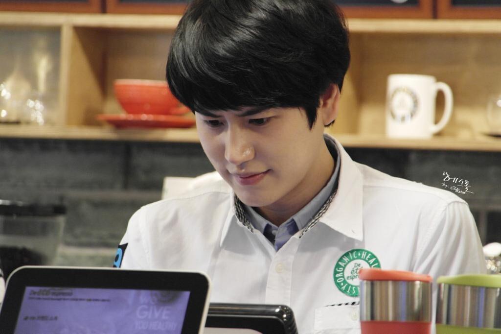 140830 MOM Cafe (31)